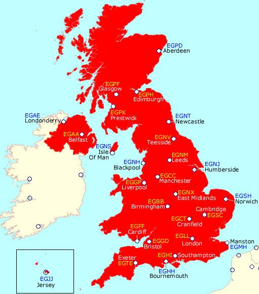 Qu ocurrir ahora en Reino Unido y Europa tras el s al