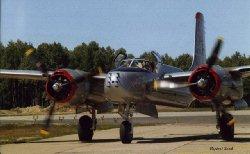 Douglas A-26