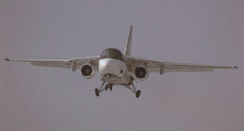 http://www.telcom.es/%7Ejcastjr/aviones/s-3b.jpg